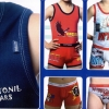product - boys 2013 cottonil stars